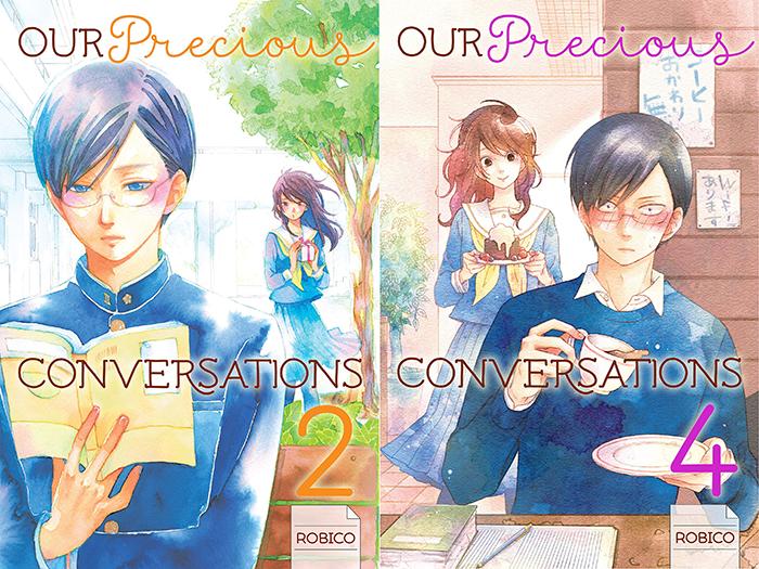 ourpreciousconversations.png