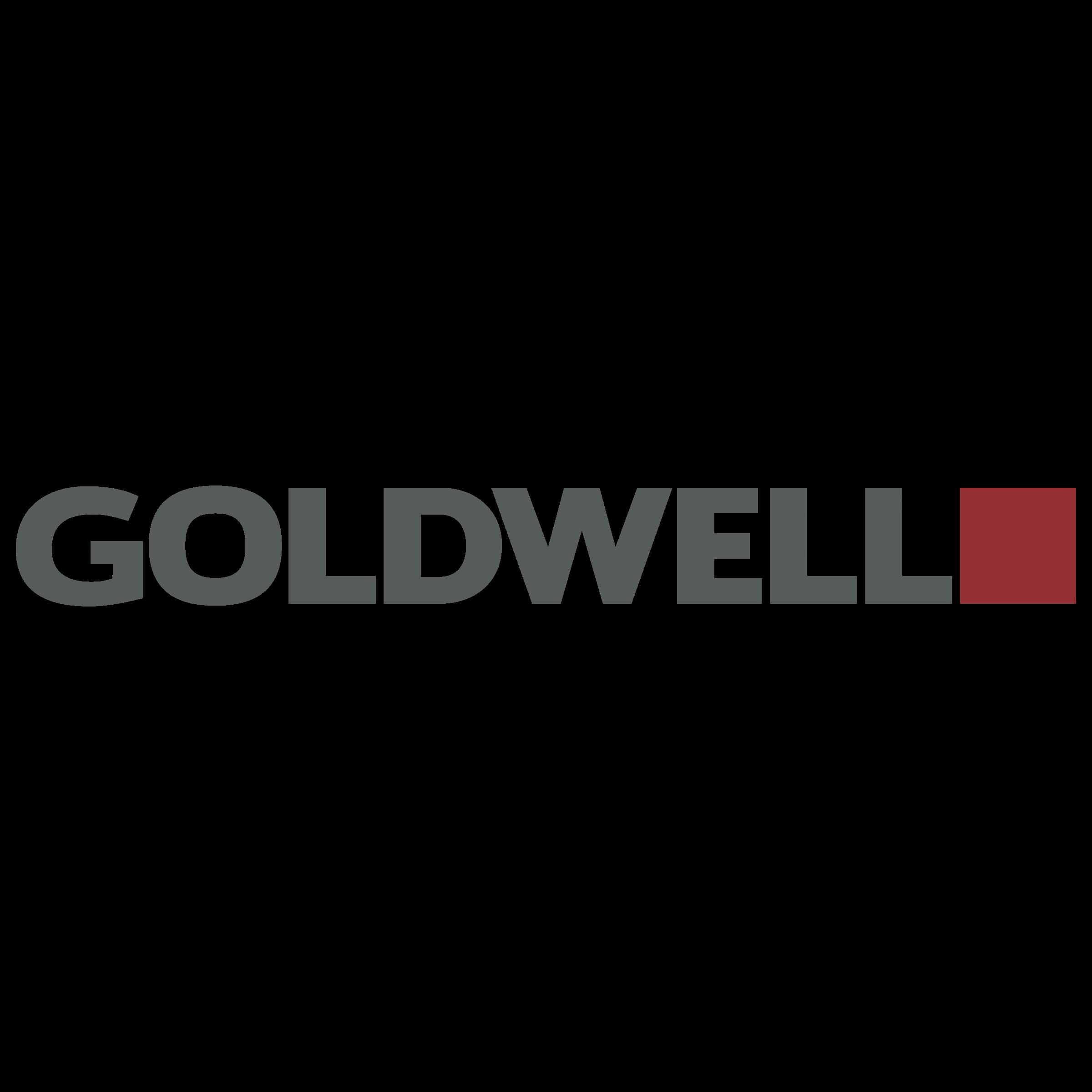 goldwell-logo-png-transparent.png