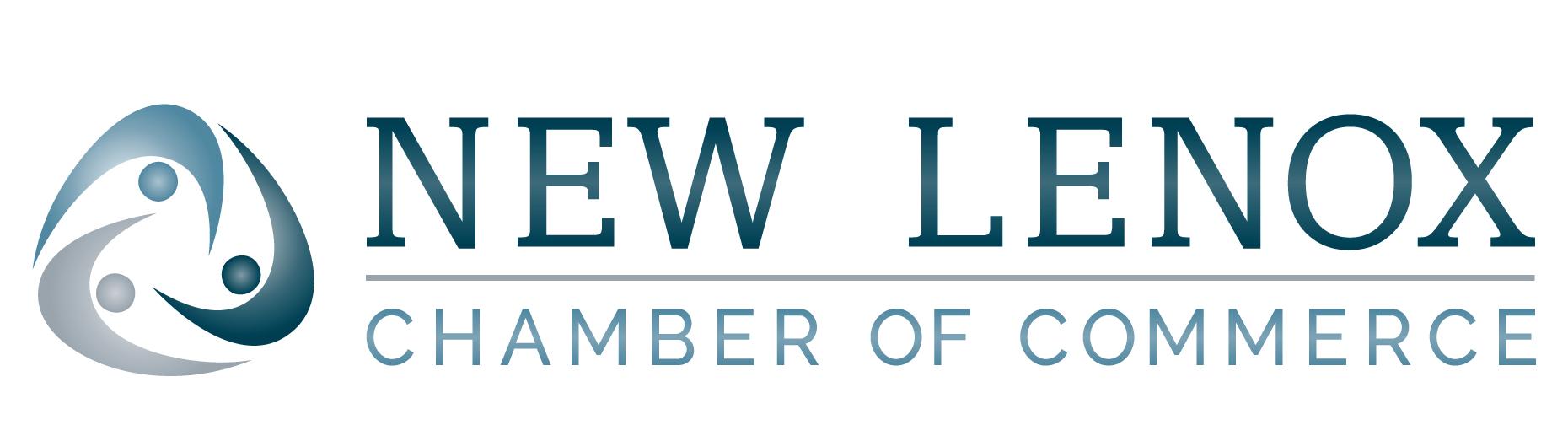 New-Lenox-Chamber-Logo_For-Web.jpg