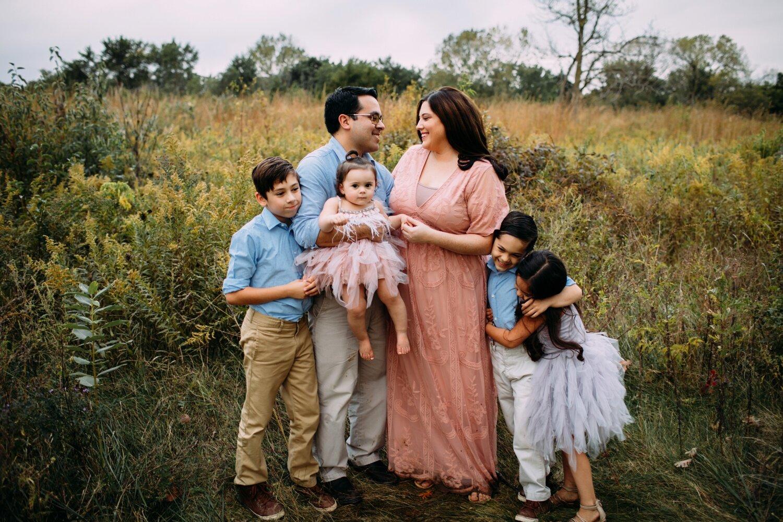 crosswindsfamily06.jpg