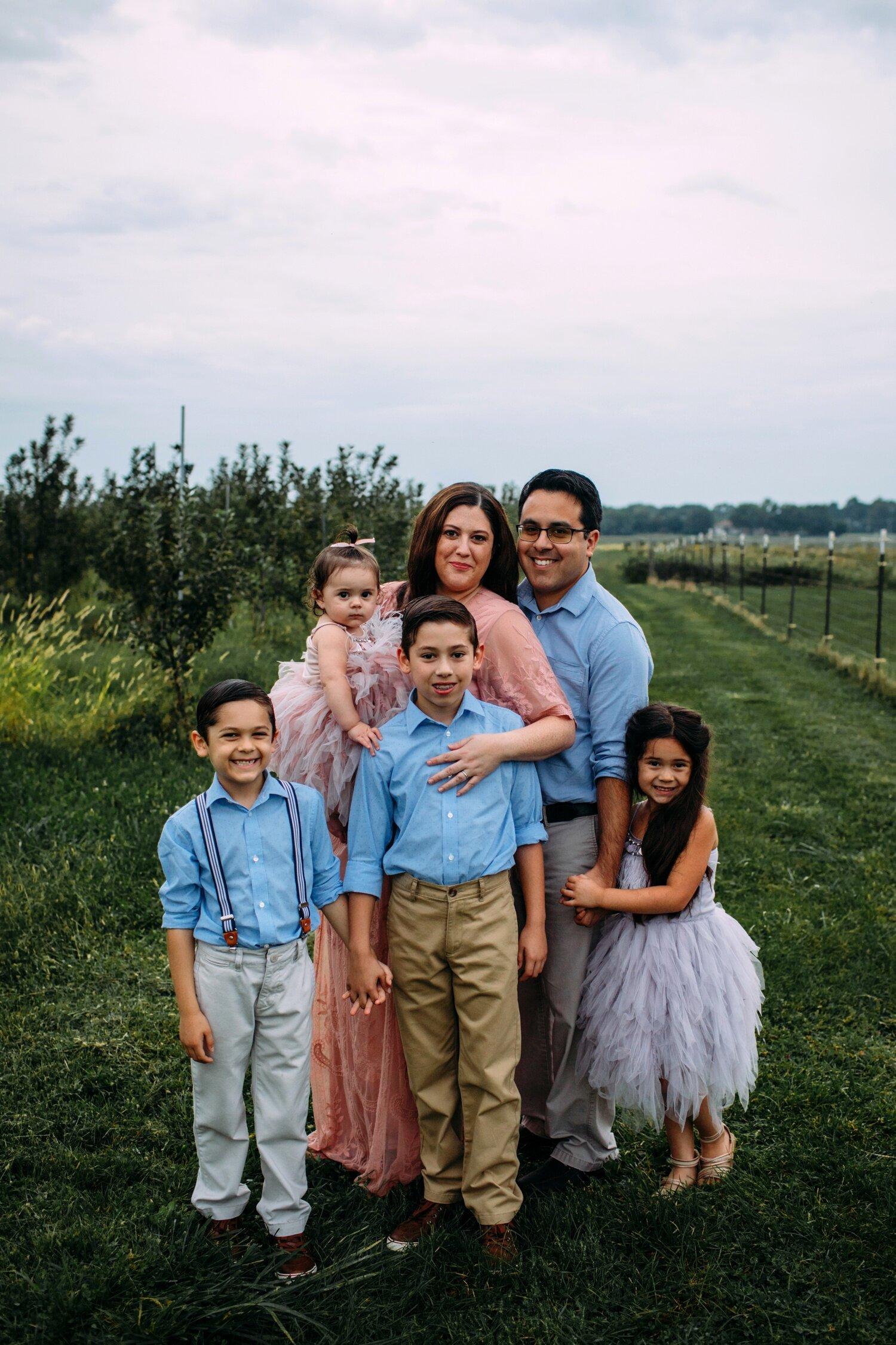 crosswindsfamily09.jpg