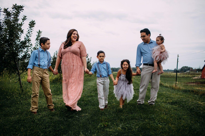 crosswindsfamily23.jpg