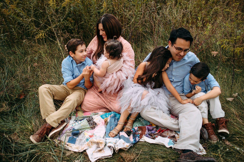 crosswindsfamily37.jpg