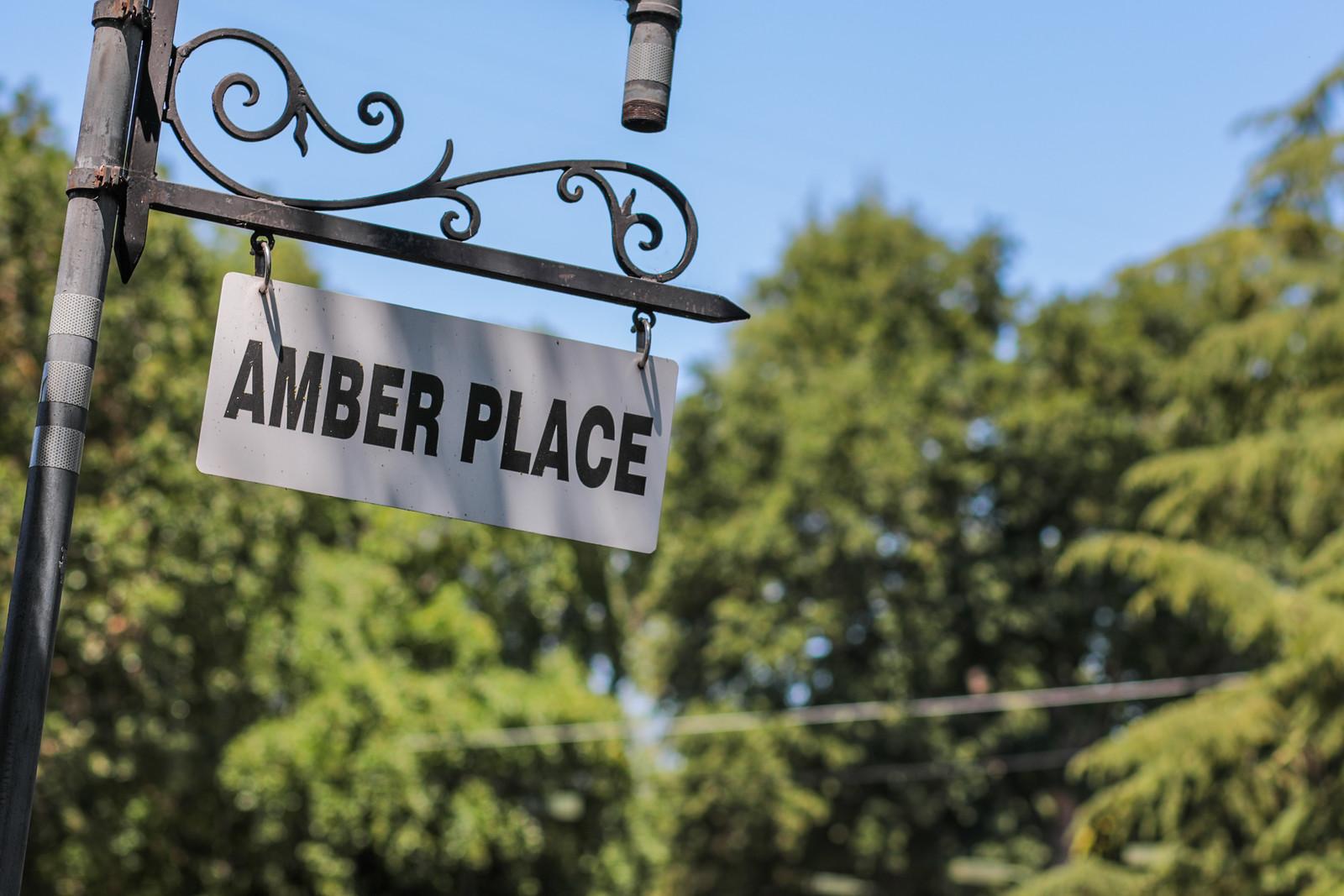 22 Amber Blu Skye Media-1294-X3.jpg