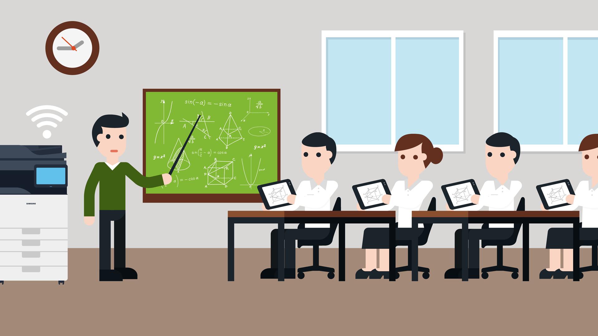 Education-Mobility2-2.jpg