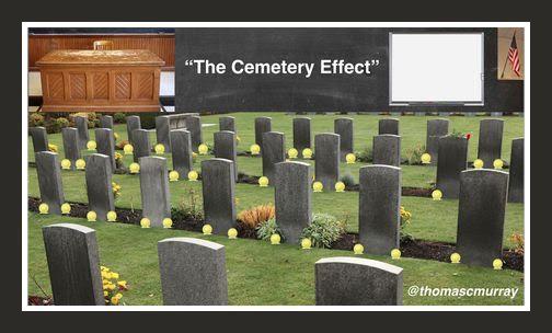 The-Cemetery-Effect-2.jpg
