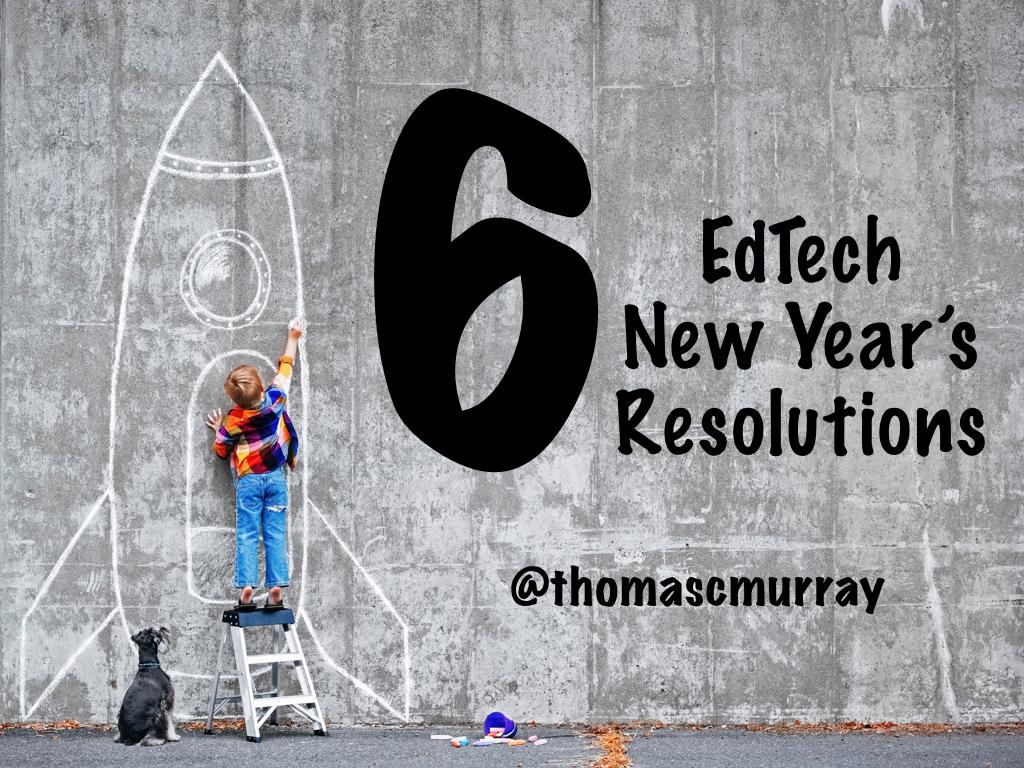 6-Edtech-Resolutions.001.jpeg