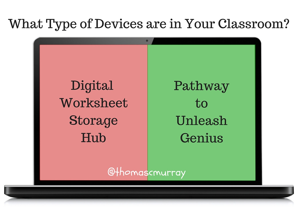 What-Type-of-Devices-are-in-Your-Classroom-1.jpg
