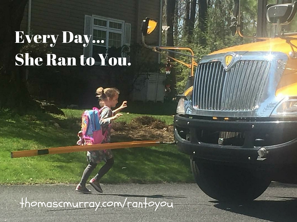 Every-day-She-Ran-to-You.-1.jpg