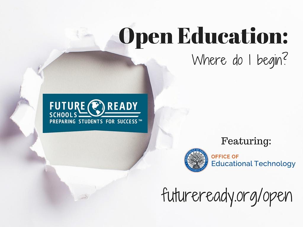 Open-Education-Where-do-I-begin.jpg