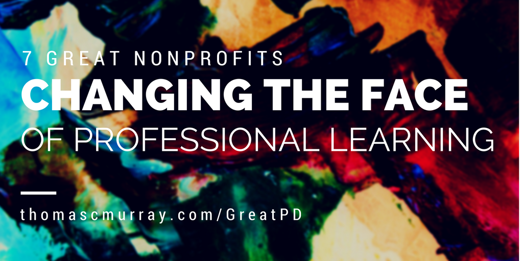 7-GREAT-Nonprofits.png