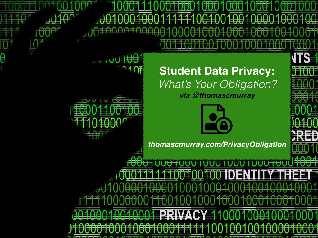 Privacy-Obligation-Image.001.jpeg