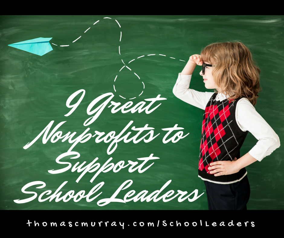 9-Great-Nonprofits-Supporting-School-Leaders.png