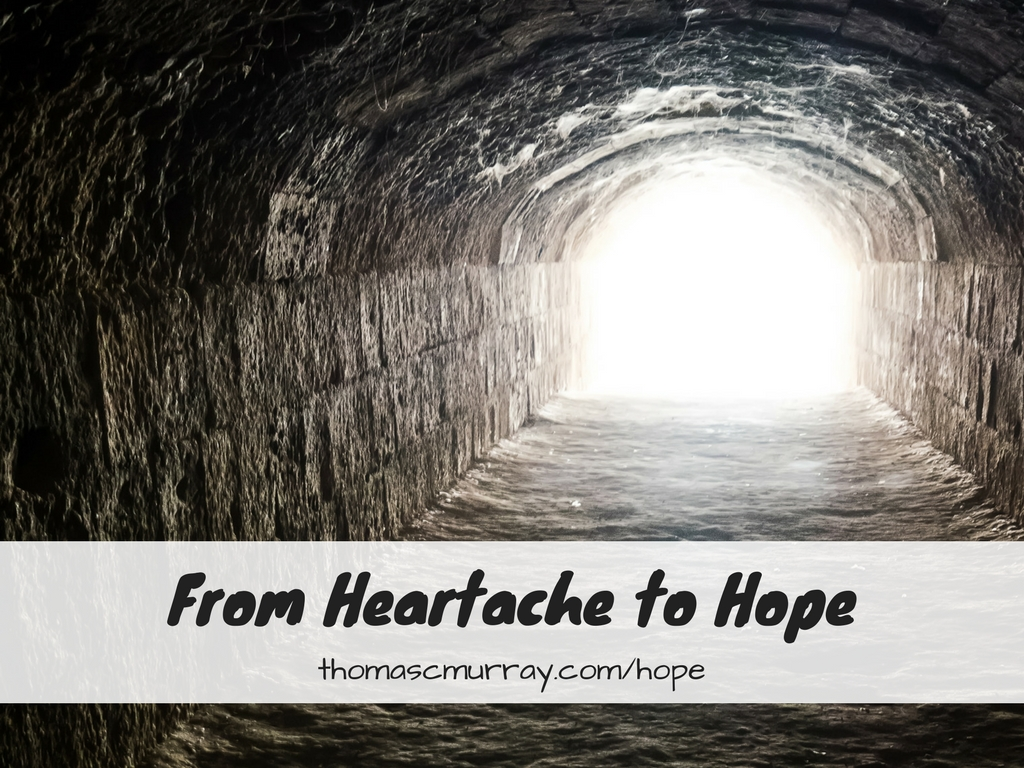 From-Heartache-to-Hope.jpg