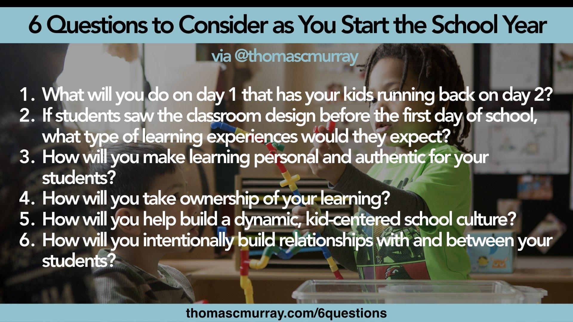 6-questions.jpeg