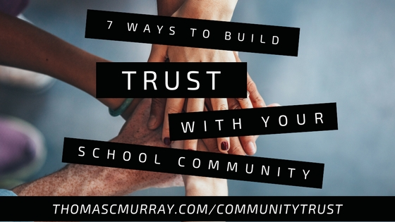 7-Ways-to-Build-Trust-with-Your-School-Community.jpg
