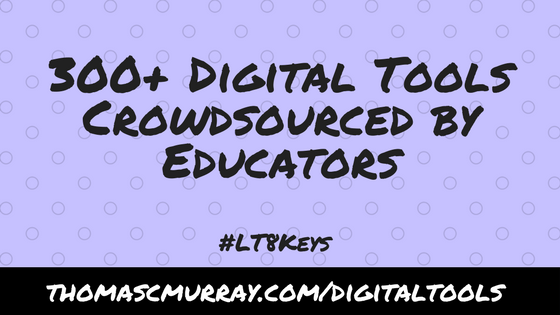 300-Digital-Tools-Crowdsourced-by-Educators.png