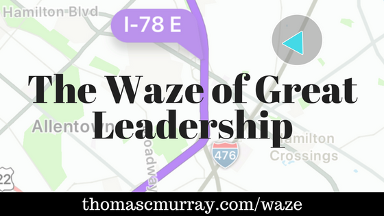 The-Waze-of-Great-Leadership.png
