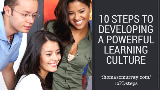 10-Steps-to-Developing-a-Powerful-Learning-Culture-1.png
