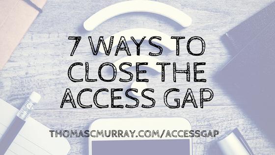 7-Ways-to-close-the-access-gap-Blog.jpg
