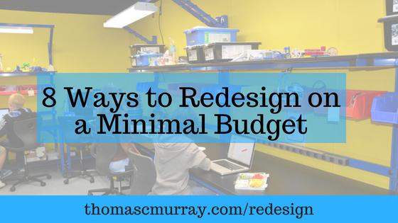 8-Ways-to-Redesign-on-a-Minimal-Budget.jpg