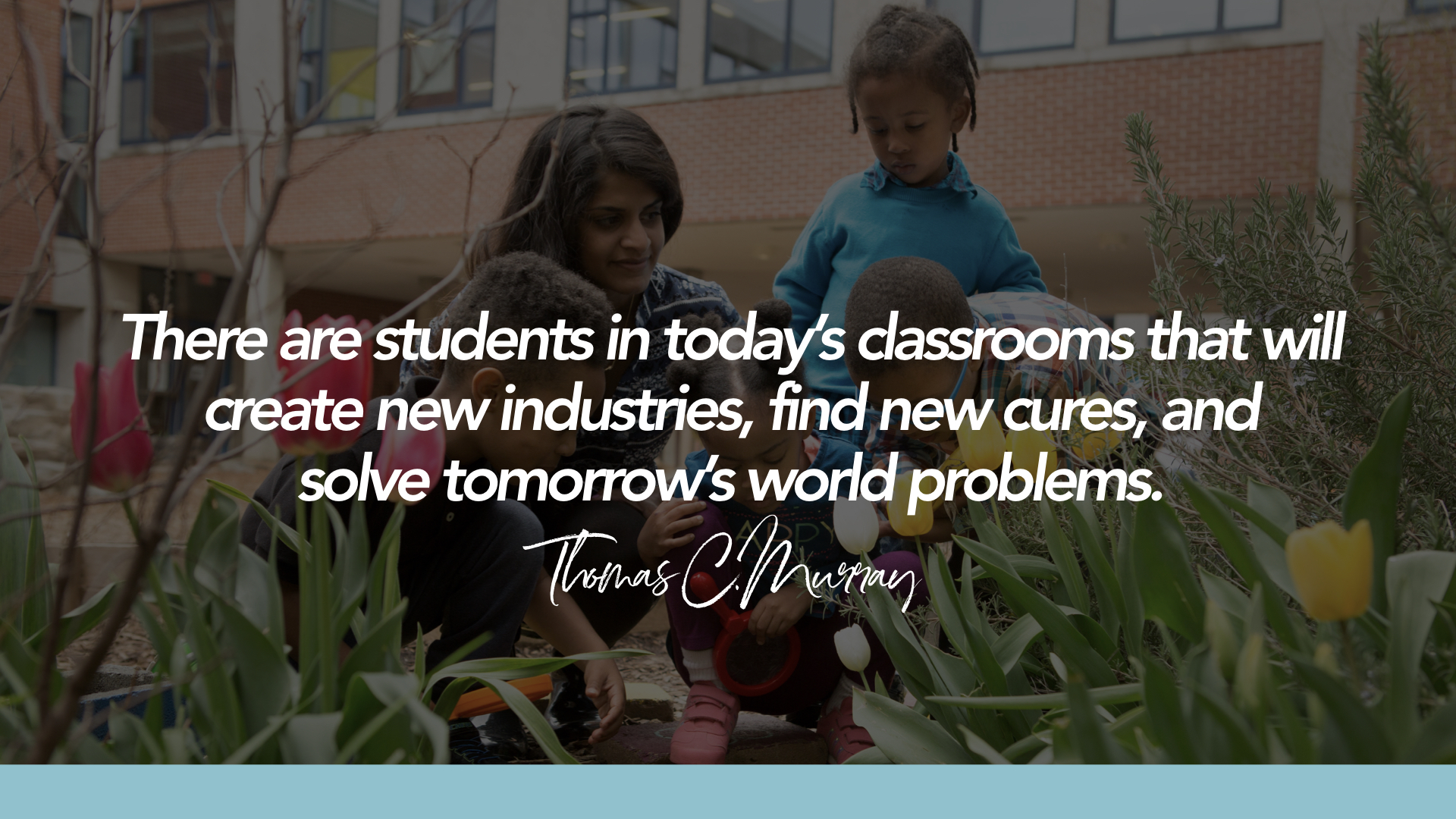 Students-in-Todays-Classrooms.001.jpeg