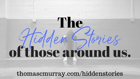 Hidden-Stories-1.jpg