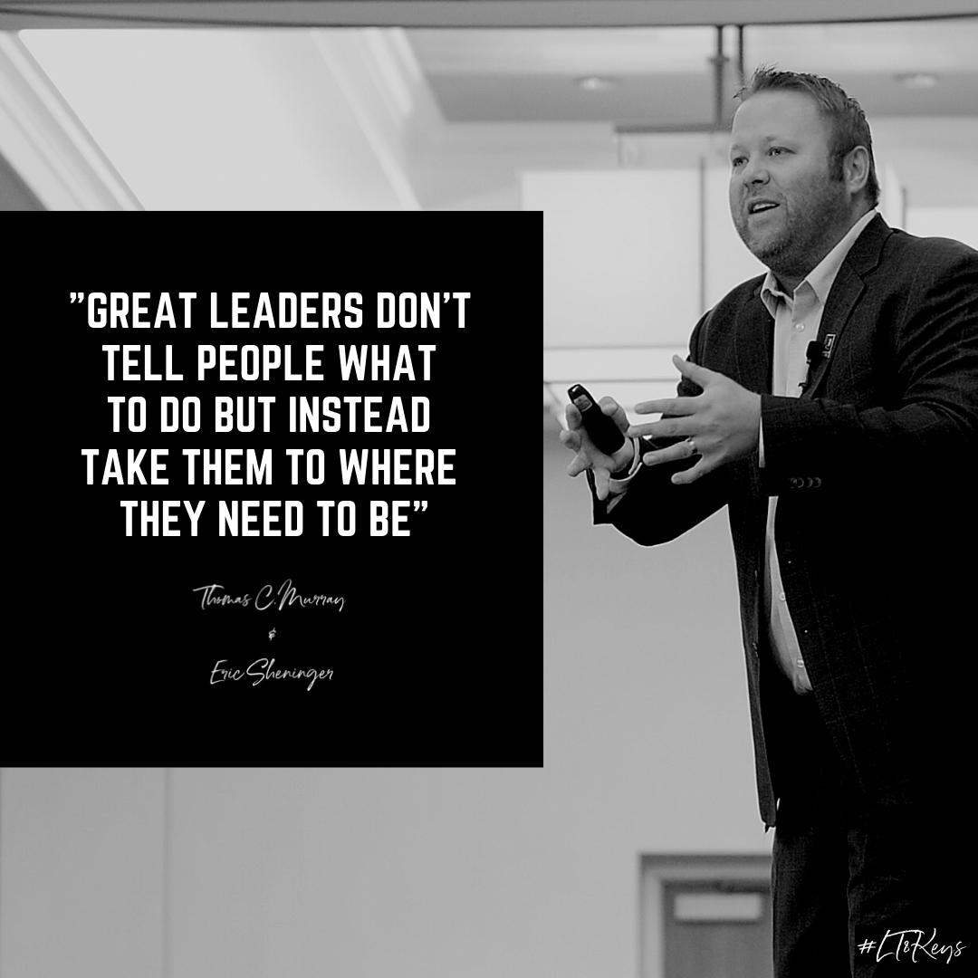 Great-Leaders-Take-Them.jpg