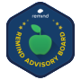 Remind Advisory Board
