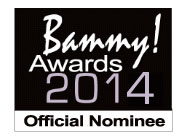 Bammy Awards 2014