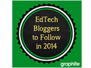 Top Bloggers of 2014