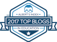 Top EdTech Blogs 2017