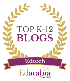 Top Blogs 2018