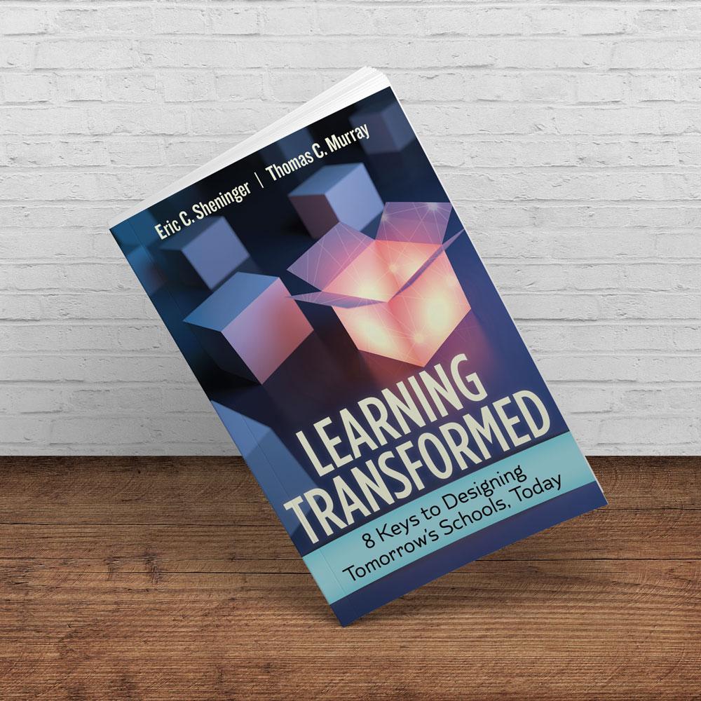 LearningTransformed-2b.jpg