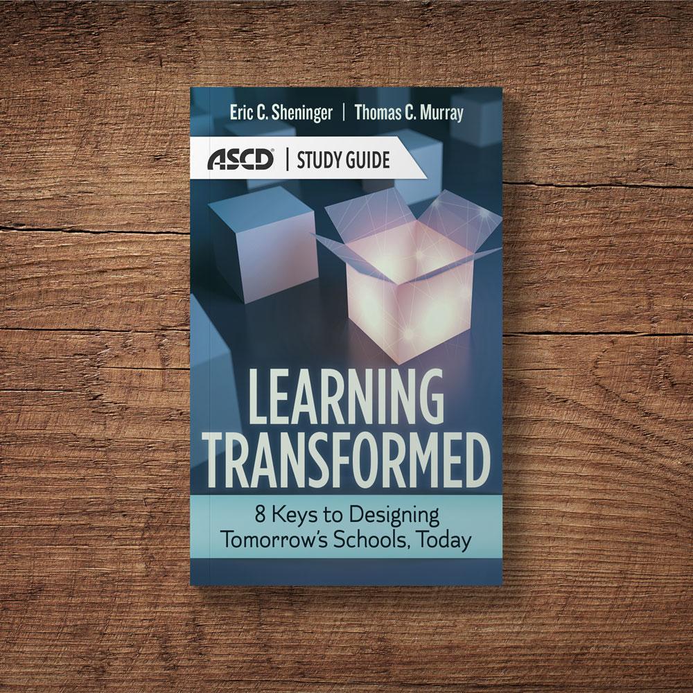 LearningTransformed-Flat-Study-Guide.jpg