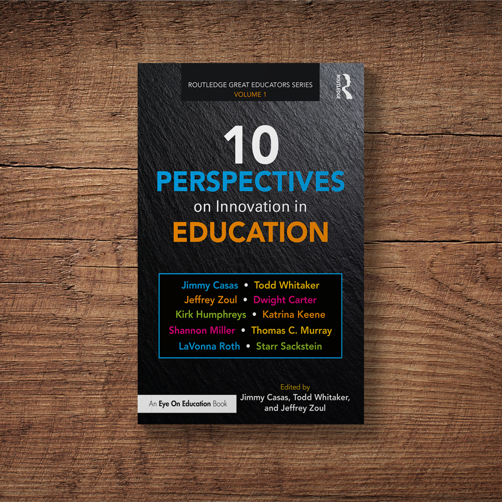10-Perspectives-on-Innovation-in-Education.jpg