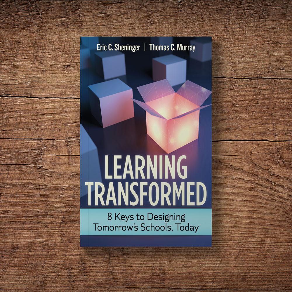 LearningTransformed-Flat.jpg