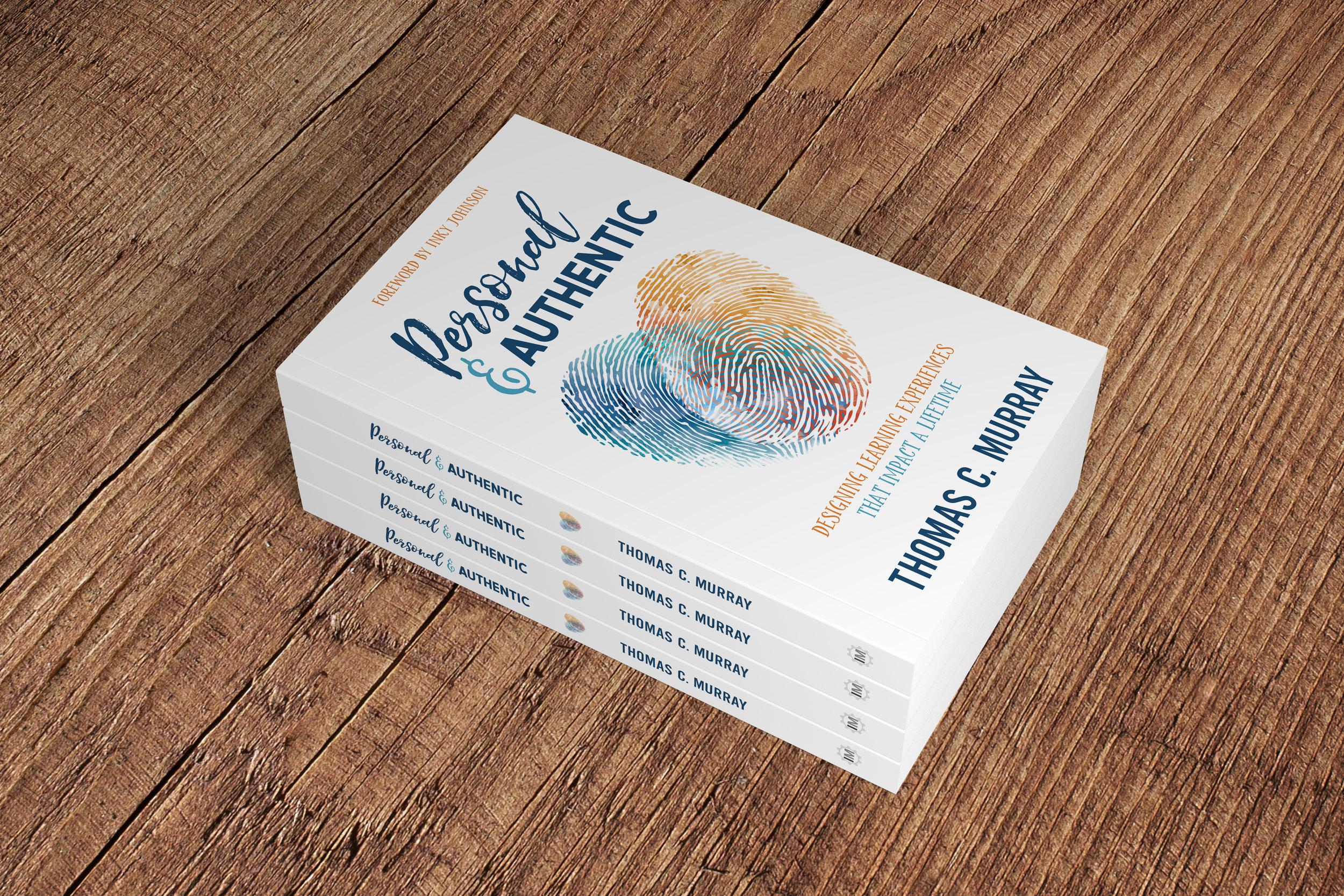 P&A-Book-stack.jpg