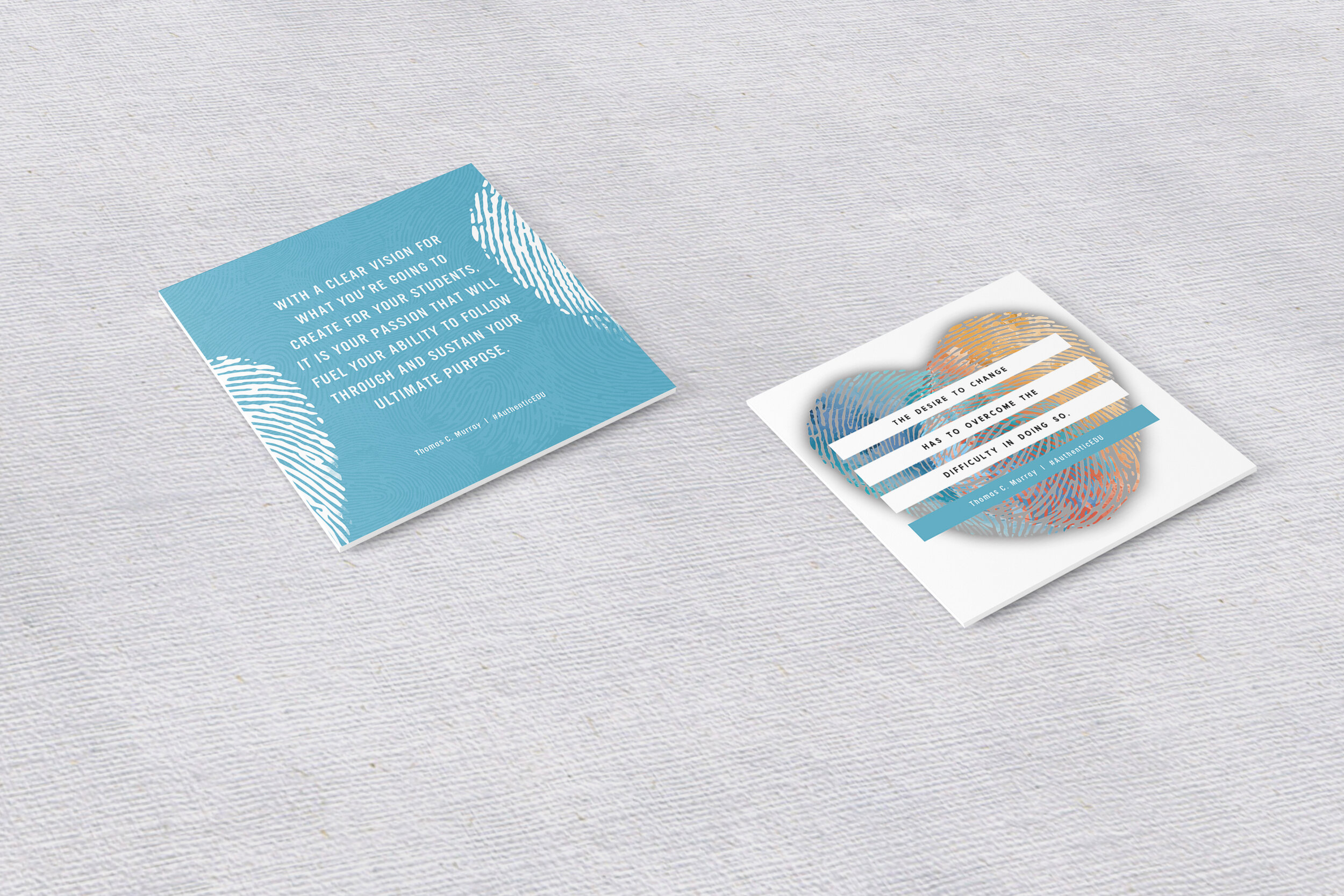 Quote-Cards-Chapter-4.jpg
