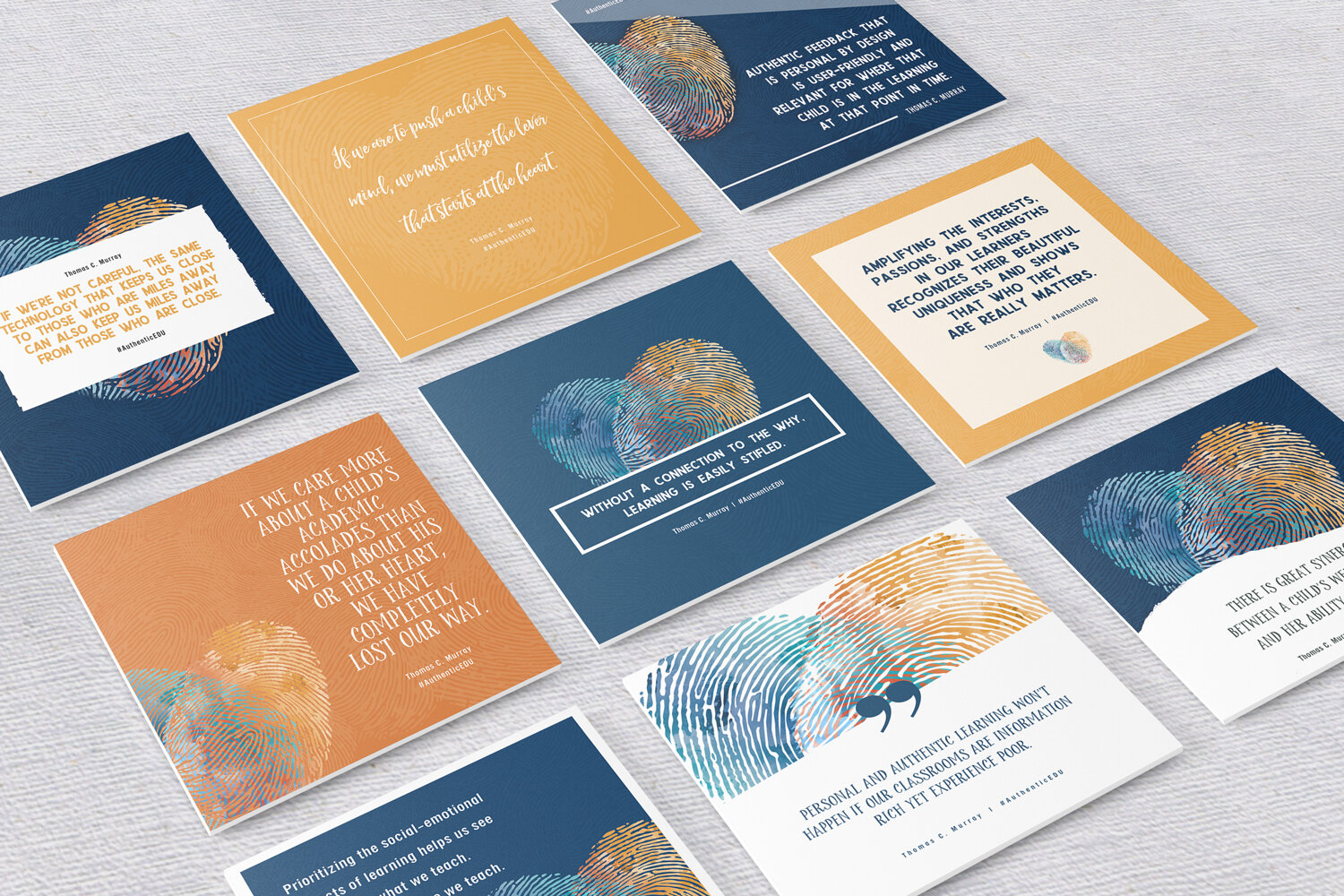 Quote-Cards-Chapter-5.jpg