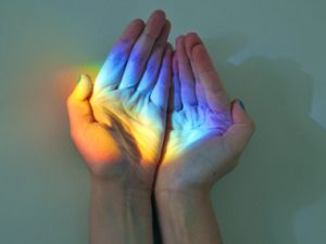 rainbow-light-300x225.jpg