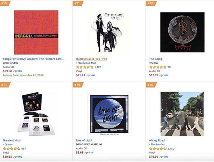 Amazon_The Greats.jpeg