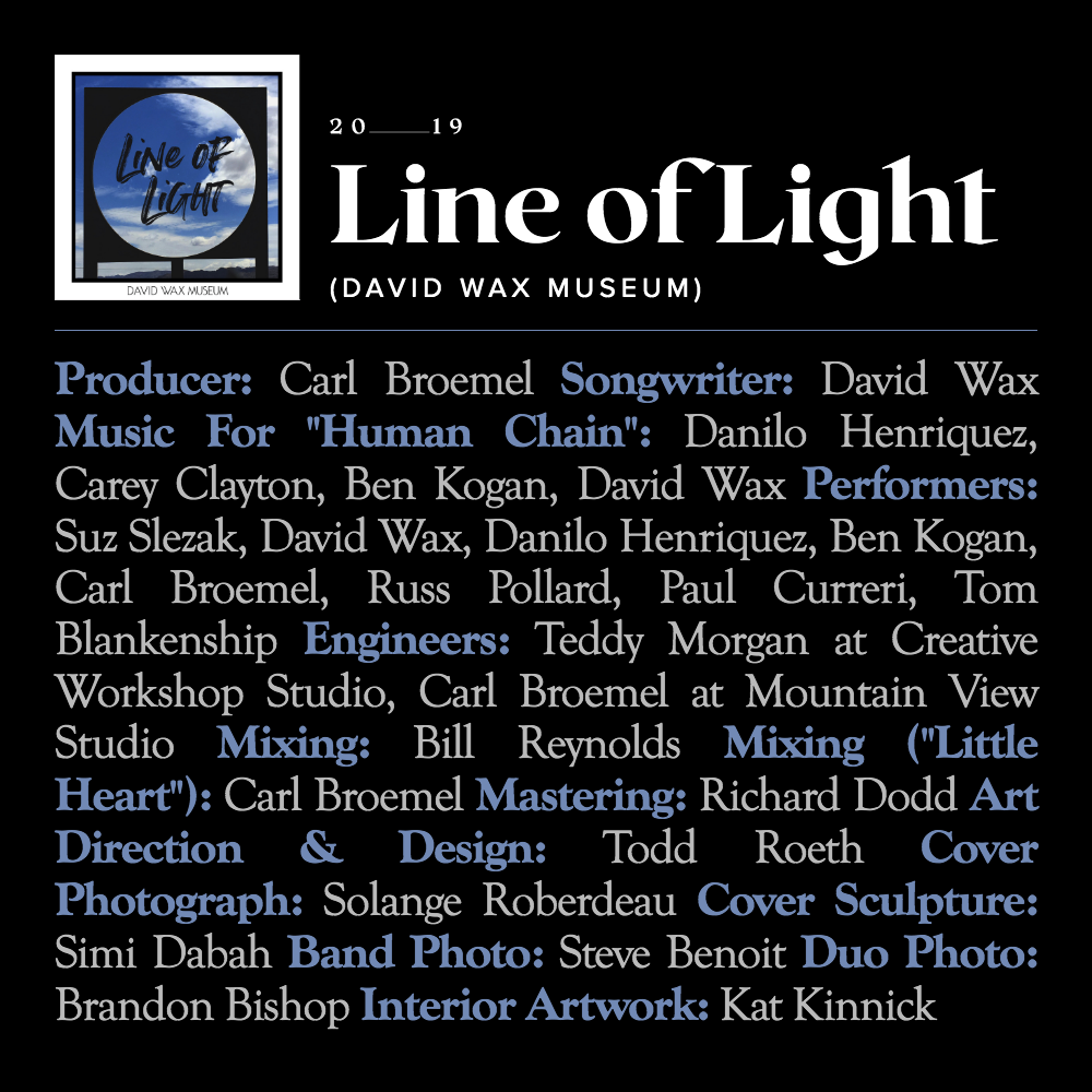 Line of Light-1.png