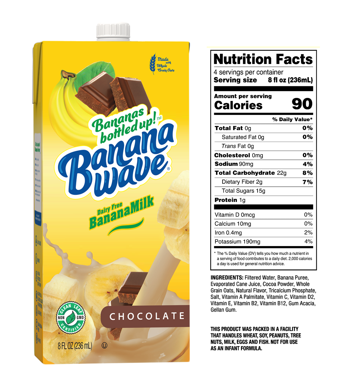 nutrition facts choc-tall.png