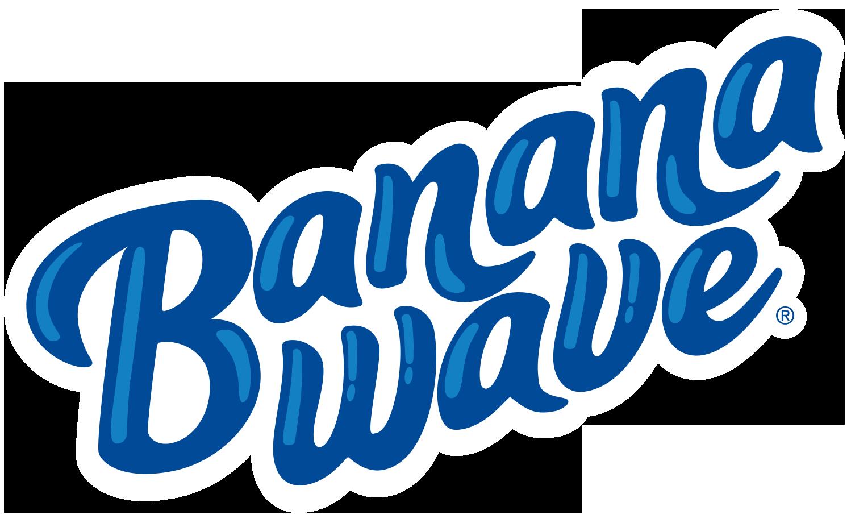 Banana Wave.png