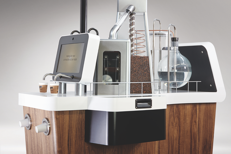 coffee-2@2x.jpg