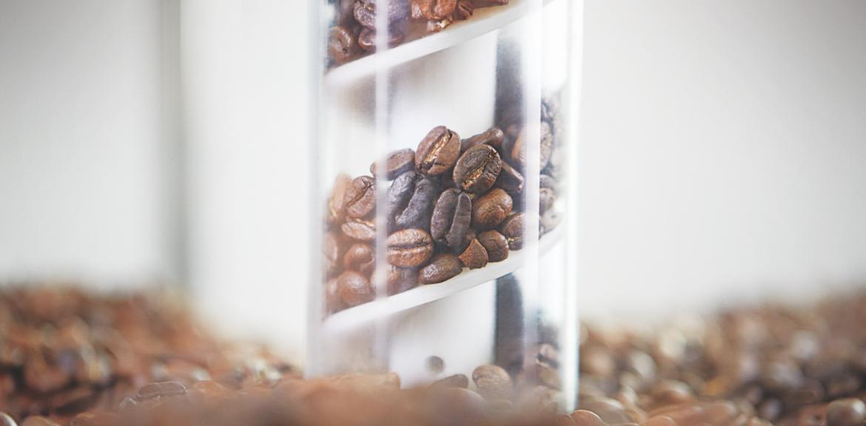 coffee-connector-video-0.jpg