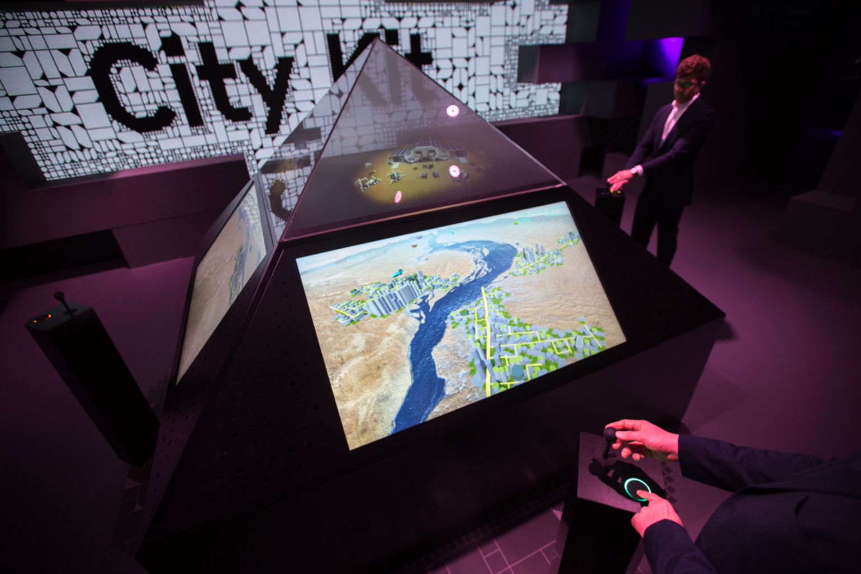 climate-change-city-kit-2@2x.jpg