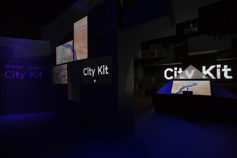 climate-change-city-kit-1@2x.jpg