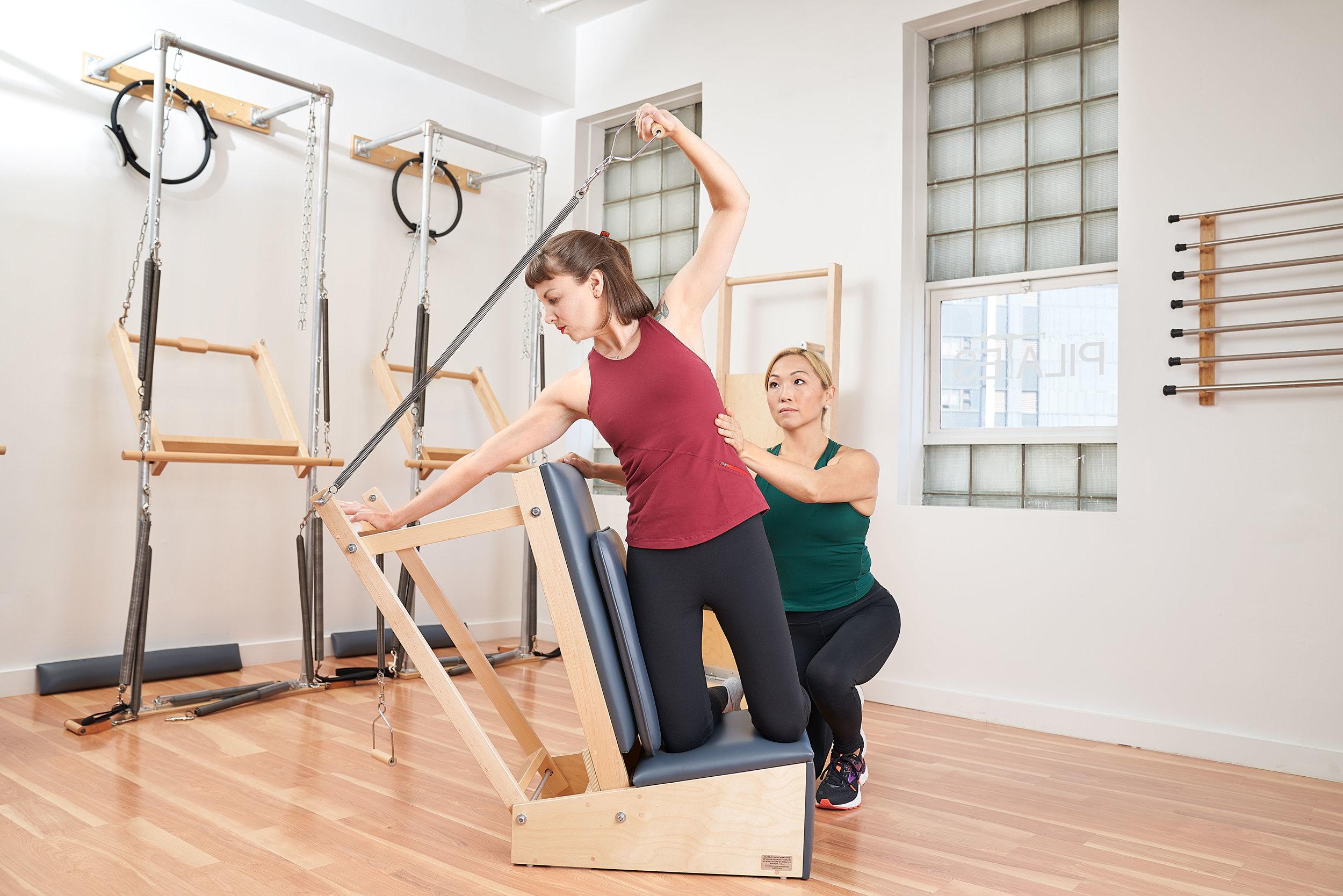 19051_LIC-Pilates-1416.jpg